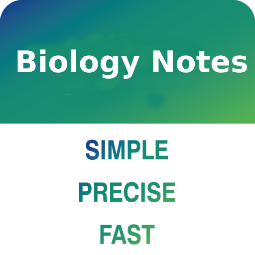 biology genetics notes Study tips for biology classes labeling a picture may be easier than trying to draw it in your notes however, this strategy may not be appropriate.