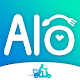Download AIO骑手端 For PC Windows and Mac