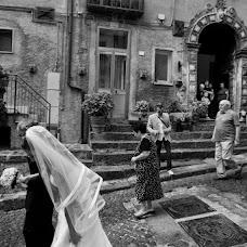 Wedding photographer Gaetano D Auria (gaetanodauria). Photo of 30.01.2015