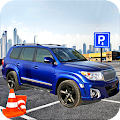 Prado Luxury Car Parking Games 1 0 Apk Free Simulation Game Apk4now