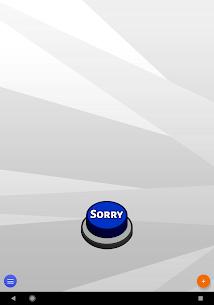 I'm Sorry | Meme Sound Prank Button 5