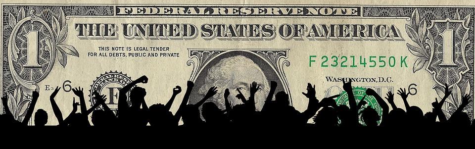 dollar-1644801_960_720.jpg