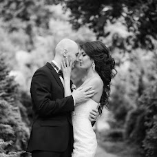 Wedding photographer Anzhela Lem (SunnyAngel). Photo of 16.10.2016