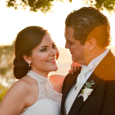 Fotógrafo de bodas Claudia Garcia (claudiagarcia1). Foto del 04.06.2015