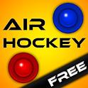 Air Hockey Premium Ice Theme icon