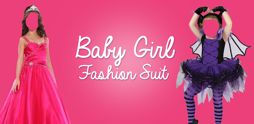 Приложения в Google Play – <b>Baby Girl Fashion</b> Suit