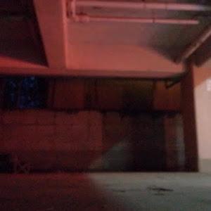 ムーヴカスタム LA100S のカスタム事例画像 KITTY❤1101さんの2019年04月23日19:28の投稿
