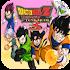 Dragonball Z Budokai Tenkaichi 3 Walkthrough 2.11
