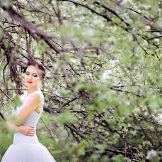 Wedding photographer Olga Rogozhina (OlgaRogozhina). Photo of 22.08.2015