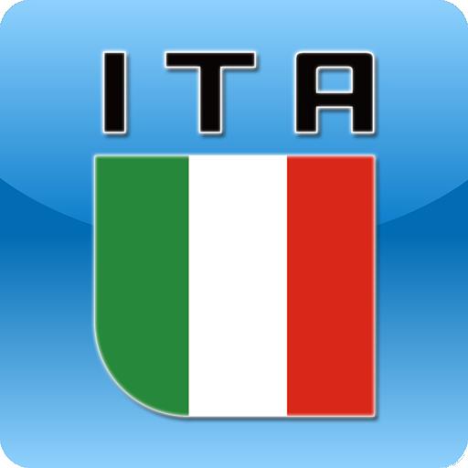 TELEVISIONE ITALIA CANALI DIRETTA for PC