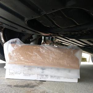 アルテッツァ SXE10 RS200 Zエディションのカスタム事例画像 ふぇーふぉんさんの2019年08月30日07:53の投稿