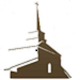 Download East Laurinburg Church of God For PC Windows and Mac