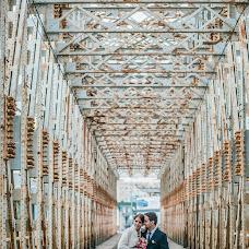 Esküvői fotós Tamas Cserkuti (cserkuti). Készítés ideje: 15.03.2016