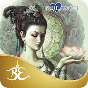 App Icon for The Kuan Yin Transmission App in Czech Republic Google Play Store
