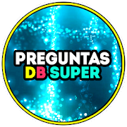 Questions Dragon DBS SUPER