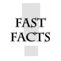 Fast Facts icon