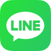 Guide for Line: Free calls && messages Tips