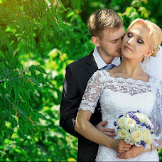 Wedding photographer Ruslan Rau (ruslanrau). Photo of 30.06.2014