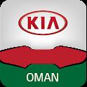 Kia Oman icon