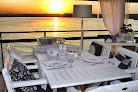 Фото №2 зала Ресторан «Маяк»