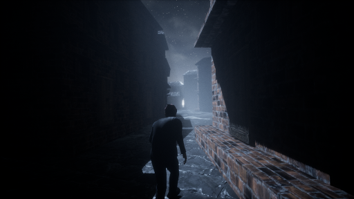 Urban Legends - Survival 1.7 screenshots 17