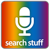 search Stuff - BETA