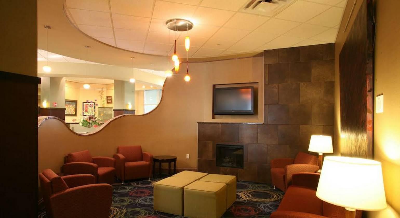 Holiday Inn Omaha Downtown - Airport