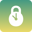 Parental Control & Screen Time by Kidslox 3.11.6 APK Baixar