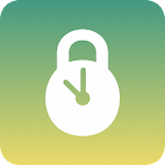 Parental Control & Screen Time by Kidslox 3.12.6