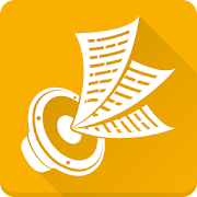 GoTranscript - Voice recorder