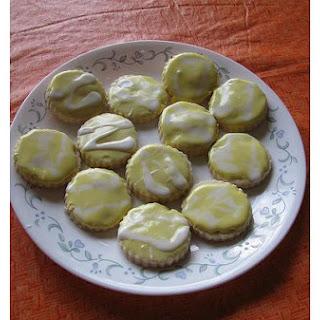 Shortbread Cookies For Kids