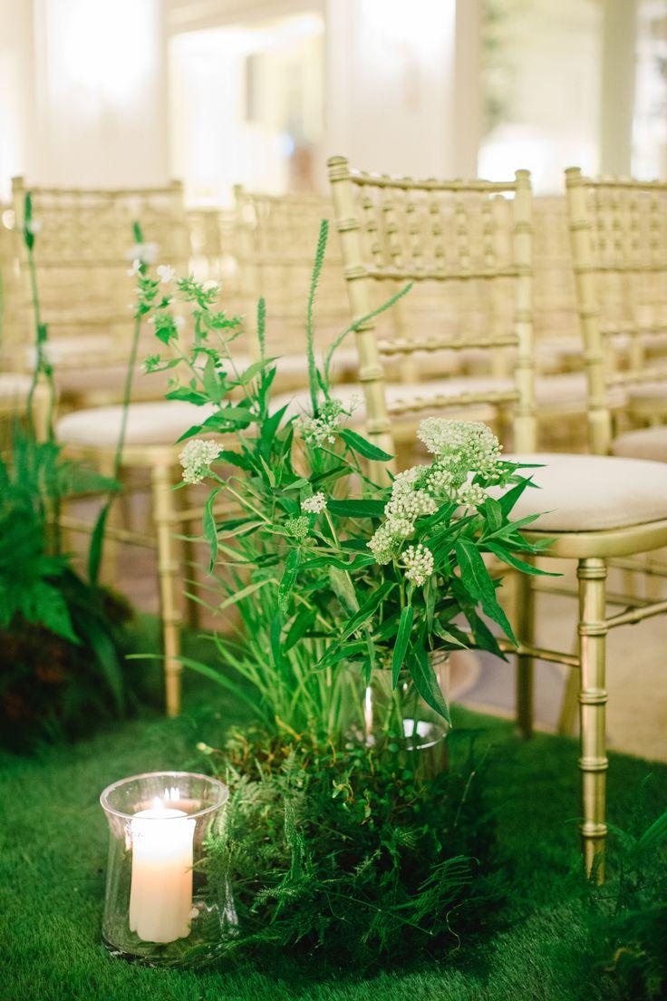 wedding-ideas-15-08052015-ky