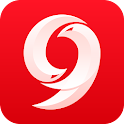 Nice Market - 9apps icon