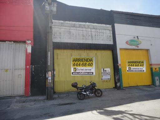 bodegas en arriendo barrio colombia 495-38461