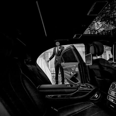 Свадебный фотограф Дорин Катринеску (IDBrothers). Фотография от 07.12.2017