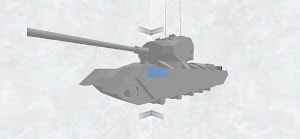 ARC-18 Axiom Mk. III (B)