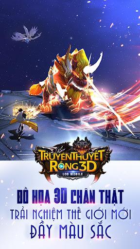 Truyu1ec1n Thuyu1ebft Ru1ed3ng 3D 0.24.18.264 1