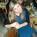 Елена Адам