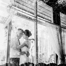 Wedding photographer Yaroslav Kondrashov (jaroslav). Photo of 07.06.2018
