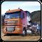 New Balance Truck Parking 1.1 Apk