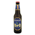 Harpoon Ufo Hefe Weizen