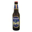 Logo of Harpoon Ufo Hefe Weizen