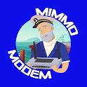 Mimmo Soundboard icon