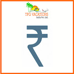 Income Opportunity For All & Everyone in Tourism Company TFG Vacations Pvt. Ltd. (ISO- 9001-2008)