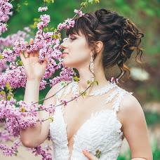 Wedding photographer Nikolay Kononov (NickFree). Photo of 12.06.2018