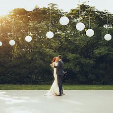 Wedding photographer Silviu Cozma (dubluq). Photo of 03.08.2016