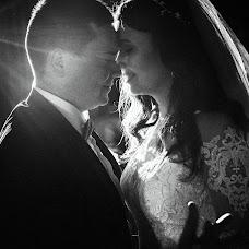 Wedding photographer Aleksandr Sasin (assasin). Photo of 29.01.2018