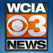 WCIA News IllinoisHomepage.net