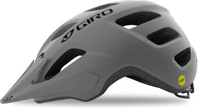 Giro Fixture MIPS Sport Mountain Helmet alternate image 1