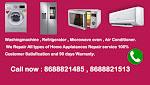 Samsung Microwave Oven Service Center in Mumbai